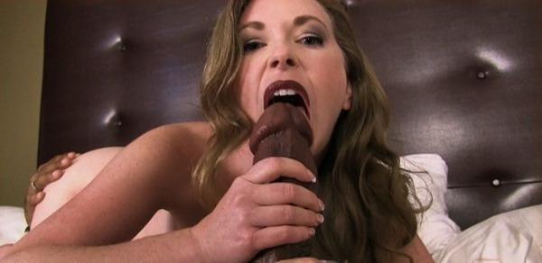 mistress-t-sucking-shane-diesel's-big-cock