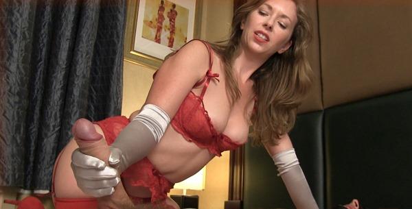 mistress-t-jerking-a-cock
